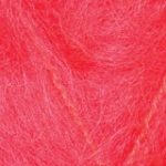 Mohair classic new